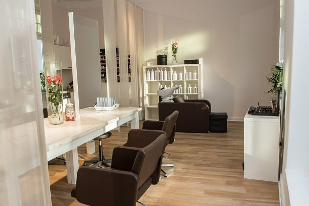 Salon Osnabr�ck